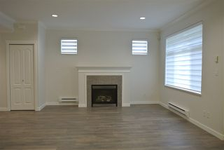 Photo 2: 13 8380 NO. 2 Road in Richmond: Woodwards Townhouse for sale : MLS®# R2386268