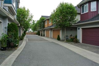 Photo 11: 13 8380 NO. 2 Road in Richmond: Woodwards Townhouse for sale : MLS®# R2386268
