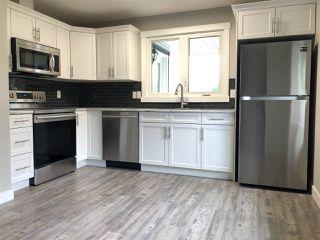 Photo 2: 110 Porter Avenue: Millet House for sale : MLS®# E4169336