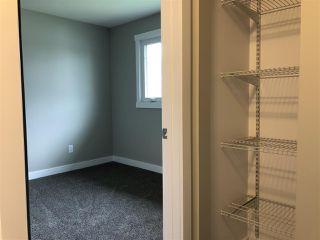 Photo 18: 110 Porter Avenue: Millet House for sale : MLS®# E4169336