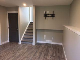 Photo 7: 110 Porter Avenue: Millet House for sale : MLS®# E4169336