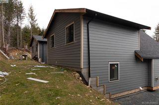Photo 24: 3830 Trailhead Drive in JORDAN RIVER: Sk Jordan River Single Family Detached for sale (Sooke)  : MLS®# 416603