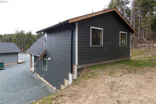 Photo 25: 3830 Trailhead Drive in JORDAN RIVER: Sk Jordan River Single Family Detached for sale (Sooke)  : MLS®# 416603