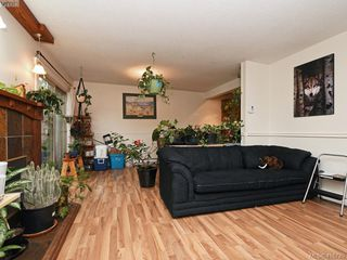 Photo 4: 1116 Kiwi Road in VICTORIA: La Langford Lake Row/Townhouse for sale (Langford)  : MLS®# 416720