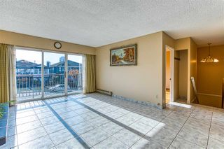 Main Photo: 4255 NAPIER Street in Burnaby: Willingdon Heights House for sale (Burnaby North)  : MLS®# R2413364