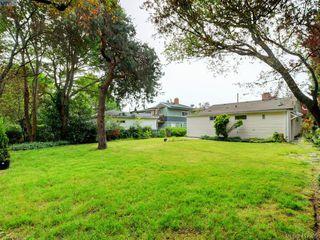 Photo 17: 1912 Leighton Road in VICTORIA: Vi Jubilee Single Family Detached for sale (Victoria)  : MLS®# 417299