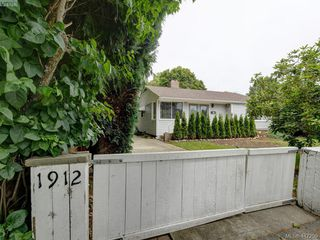 Photo 19: 1912 Leighton Road in VICTORIA: Vi Jubilee Single Family Detached for sale (Victoria)  : MLS®# 417299