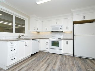 Main Photo: 1912 Leighton Road in VICTORIA: Vi Jubilee Single Family Detached for sale (Victoria)  : MLS®# 417299