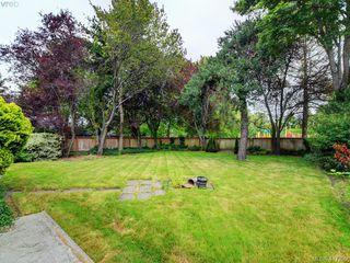 Photo 25: 1912 Leighton Road in VICTORIA: Vi Jubilee Single Family Detached for sale (Victoria)  : MLS®# 417299