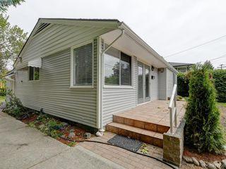 Photo 23: 1912 Leighton Road in VICTORIA: Vi Jubilee Single Family Detached for sale (Victoria)  : MLS®# 417299