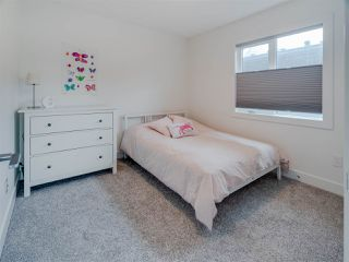 Photo 16: 9128 83 Avenue in Edmonton: Zone 18 House for sale : MLS®# E4179737