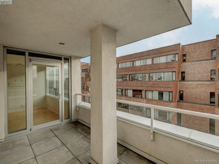 Photo 17: 404 732 Broughton Street in VICTORIA: Vi Downtown Condo Apartment for sale (Victoria)  : MLS®# 418886
