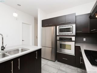 Photo 4: 404 732 Broughton Street in VICTORIA: Vi Downtown Condo Apartment for sale (Victoria)  : MLS®# 418886