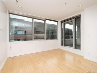 Photo 6: 404 732 Broughton Street in VICTORIA: Vi Downtown Condo Apartment for sale (Victoria)  : MLS®# 418886