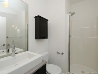 Photo 15: 404 732 Broughton Street in VICTORIA: Vi Downtown Condo Apartment for sale (Victoria)  : MLS®# 418886