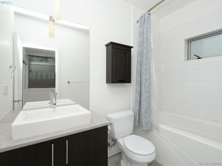Photo 11: 404 732 Broughton Street in VICTORIA: Vi Downtown Condo Apartment for sale (Victoria)  : MLS®# 418886