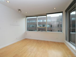 Photo 7: 404 732 Broughton Street in VICTORIA: Vi Downtown Condo Apartment for sale (Victoria)  : MLS®# 418886