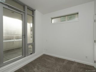 Photo 13: 404 732 Broughton Street in VICTORIA: Vi Downtown Condo Apartment for sale (Victoria)  : MLS®# 418886