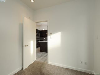 Photo 14: 404 732 Broughton Street in VICTORIA: Vi Downtown Condo Apartment for sale (Victoria)  : MLS®# 418886