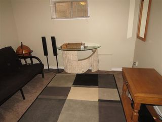 Photo 7: 12503 121 Avenue in Edmonton: Basement Suite for rent