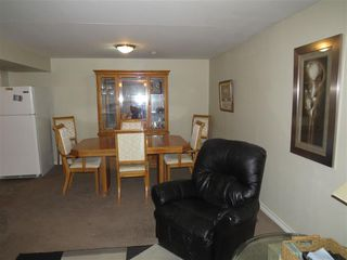 Photo 6: 12503 121 Avenue in Edmonton: Basement Suite for rent