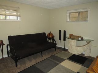 Photo 8: 12503 121 Avenue in Edmonton: Basement Suite for rent