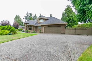 Photo 2: 4800 ENGLISH BLUFF COURT in Delta: Tsawwassen Central House for sale (Tsawwassen)  : MLS®# R2399486