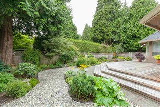 Photo 20: 4800 ENGLISH BLUFF COURT in Delta: Tsawwassen Central House for sale (Tsawwassen)  : MLS®# R2399486