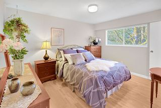 Photo 15: 3303 NORFOLK Street in Port Coquitlam: Lincoln Park PQ House for sale : MLS®# R2426729