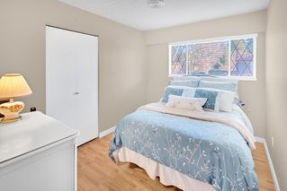 Photo 13: 3303 NORFOLK Street in Port Coquitlam: Lincoln Park PQ House for sale : MLS®# R2426729