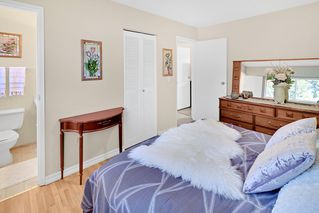 Photo 16: 3303 NORFOLK Street in Port Coquitlam: Lincoln Park PQ House for sale : MLS®# R2426729