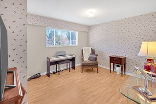 Photo 14: 3303 NORFOLK Street in Port Coquitlam: Lincoln Park PQ House for sale : MLS®# R2426729