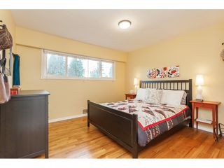 Photo 12: 33873 VICTORY Boulevard in Abbotsford: Central Abbotsford House for sale : MLS®# R2434325