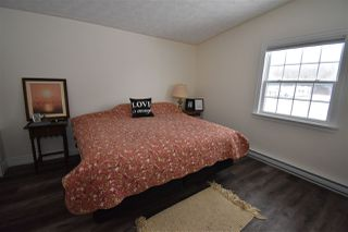 Photo 13: 109 PLEASANT Street in Melvern Square: 400-Annapolis County Residential for sale (Annapolis Valley)  : MLS®# 202002642