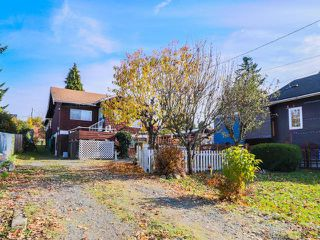 Photo 33: 222 MANNING STREET in NANAIMO: Z4 University District House for sale (Zone 4 - Nanaimo)  : MLS®# 466555