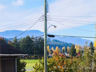 Photo 9: 222 MANNING STREET in NANAIMO: Z4 University District House for sale (Zone 4 - Nanaimo)  : MLS®# 466555