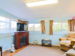 Photo 5: 222 MANNING STREET in NANAIMO: Z4 University District House for sale (Zone 4 - Nanaimo)  : MLS®# 466555