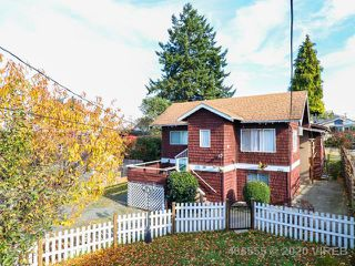 Photo 37: 222 MANNING STREET in NANAIMO: Z4 University District House for sale (Zone 4 - Nanaimo)  : MLS®# 466555