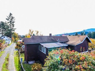 Photo 35: 222 MANNING STREET in NANAIMO: Z4 University District House for sale (Zone 4 - Nanaimo)  : MLS®# 466555