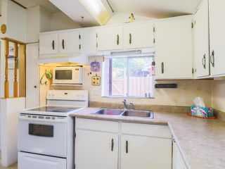 Photo 17: 222 MANNING STREET in NANAIMO: Z4 University District House for sale (Zone 4 - Nanaimo)  : MLS®# 466555