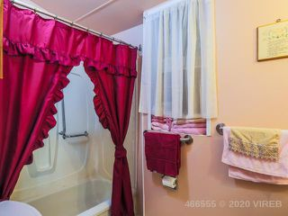 Photo 19: 222 MANNING STREET in NANAIMO: Z4 University District House for sale (Zone 4 - Nanaimo)  : MLS®# 466555