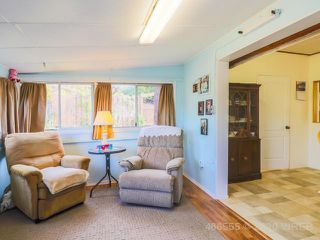 Photo 21: 222 MANNING STREET in NANAIMO: Z4 University District House for sale (Zone 4 - Nanaimo)  : MLS®# 466555