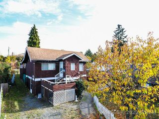 Photo 12: 222 MANNING STREET in NANAIMO: Z4 University District House for sale (Zone 4 - Nanaimo)  : MLS®# 466555