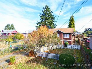 Photo 11: 222 MANNING STREET in NANAIMO: Z4 University District House for sale (Zone 4 - Nanaimo)  : MLS®# 466555