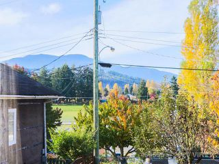 Photo 32: 222 MANNING STREET in NANAIMO: Z4 University District House for sale (Zone 4 - Nanaimo)  : MLS®# 466555