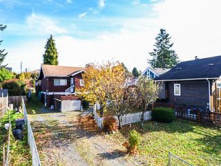Photo 31: 222 MANNING STREET in NANAIMO: Z4 University District House for sale (Zone 4 - Nanaimo)  : MLS®# 466555