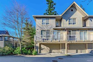 "Photo 2: 17 2738 158 Street in Surrey: Grandview Surrey Townhouse for sale in ""CATHEDRAL GROVE"" (South Surrey White Rock)  : MLS®# R2446340"