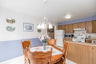 Photo 8: 337 Concession 9 West in Tiny: Rural Tiny House (Bungalow-Raised) for sale : MLS®# S4762076
