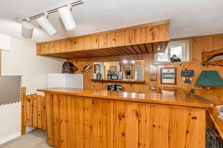 Photo 19: 337 Concession 9 West in Tiny: Rural Tiny House (Bungalow-Raised) for sale : MLS®# S4762076