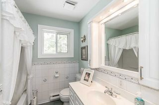 Photo 9: 337 Concession 9 West in Tiny: Rural Tiny House (Bungalow-Raised) for sale : MLS®# S4762076